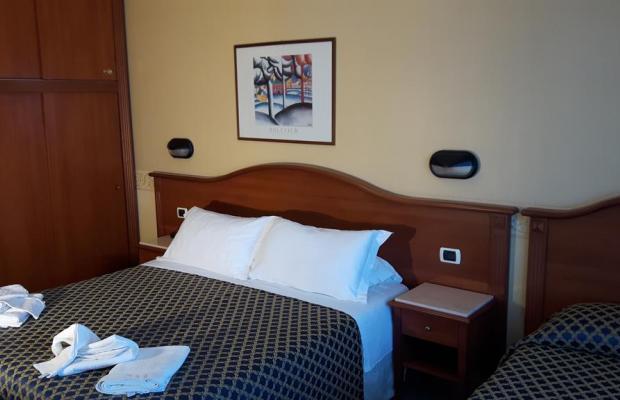 фотографии отеля Grifone изображение №7