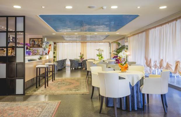 фото отеля Raffaello изображение №25