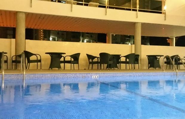 фото отеля Carlos I изображение №5