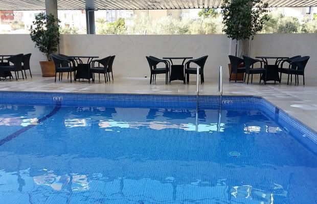 фотографии отеля Carlos I изображение №3