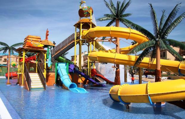 фото отеля Albir Garden Resort изображение №17