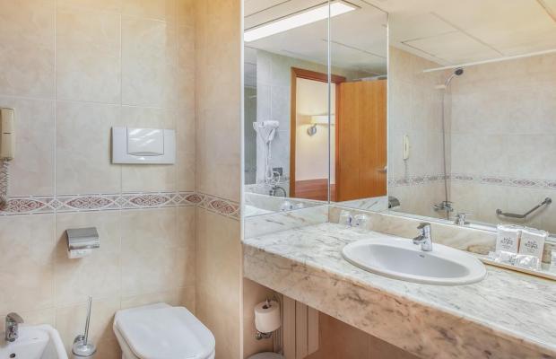 фото отеля RH Corona Del Mar изображение №9