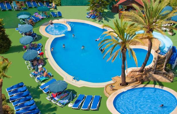 фото RH Corona Del Mar изображение №6