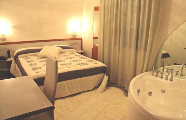 фотографии Hotel Memory изображение №24
