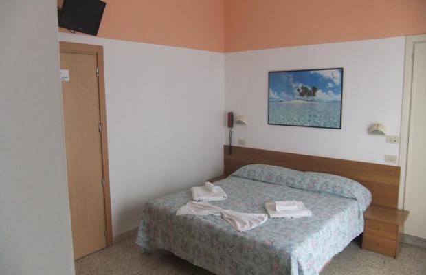 фотографии отеля Staccoli изображение №11