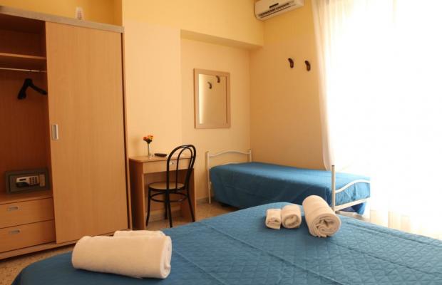 фотографии отеля Staccoli изображение №7
