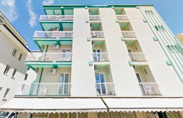 фото отеля Staccoli изображение №1