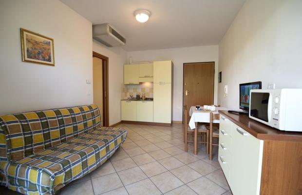 фото отеля Residence Pineta Verde изображение №21