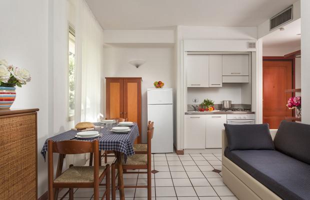 фото Residence Villa Lidia изображение №22