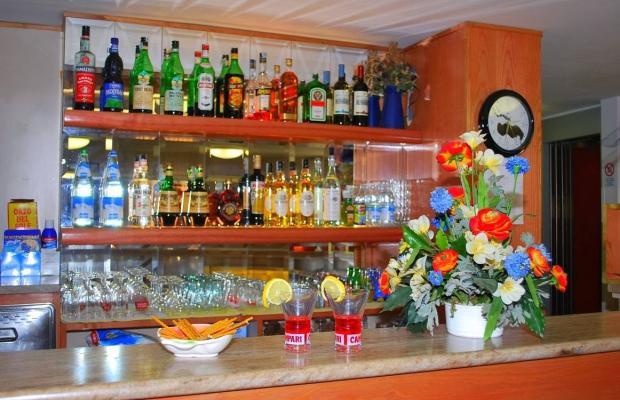 фотографии отеля Toledo изображение №3