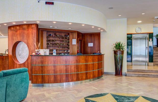 фото отеля San Giorgio изображение №41