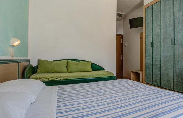 фотографии отеля San Giorgio изображение №27