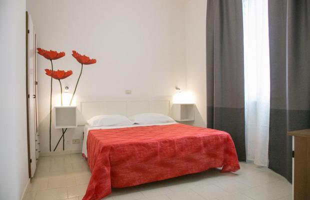 фото Residence Villa Ofelia изображение №10
