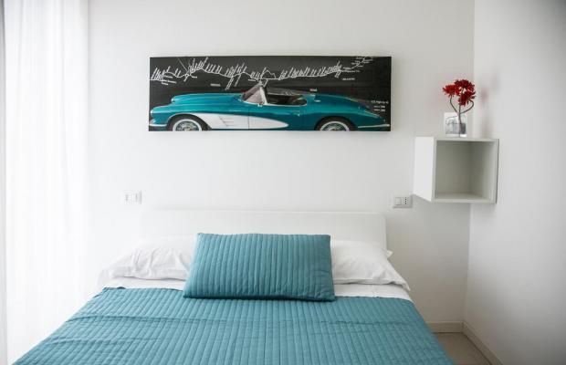 фото Residence Villa Ofelia изображение №6