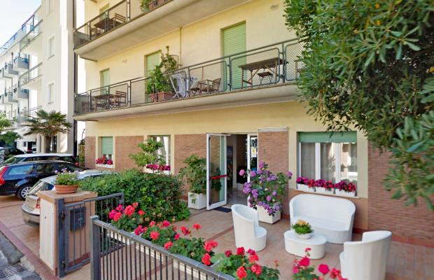 фото отеля Residence Villa Ofelia изображение №1