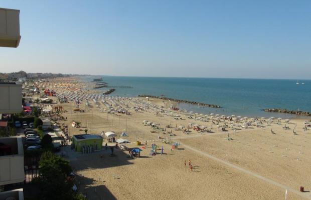 фотографии отеля Imperial Beach изображение №23