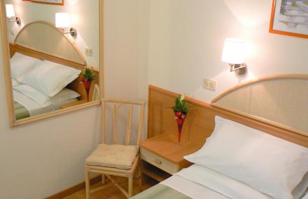 фото отеля Rivazzurra изображение №9