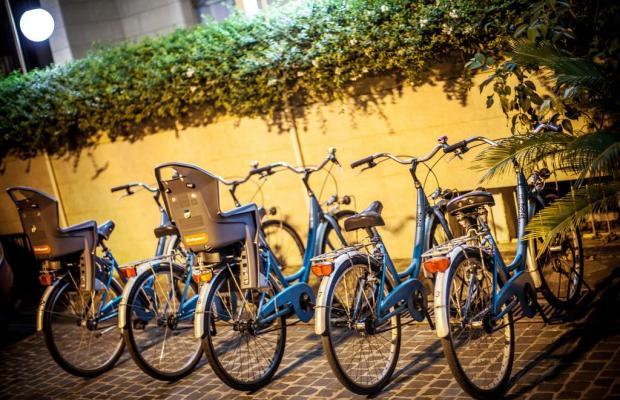 фото отеля Rosabianca изображение №37