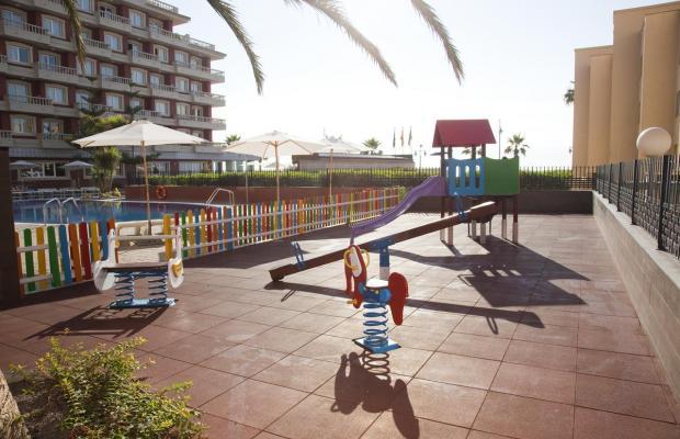 фотографии отеля Hotel & Spa Acuazul изображение №15