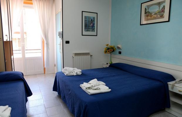 фото отеля Saxon изображение №17
