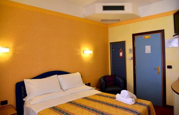 фото Hotel Sole Blu изображение №10