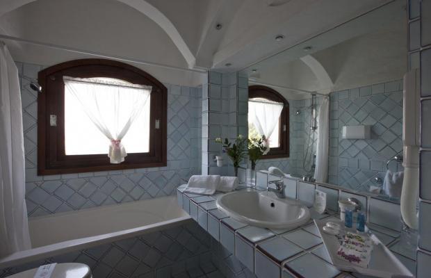 фотографии Club Hotel Baja Sardinia изображение №16