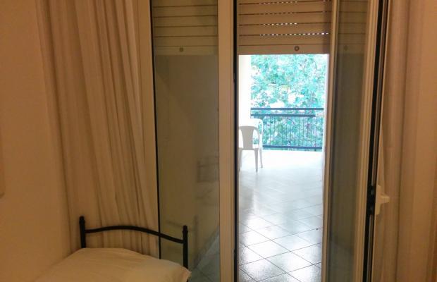 фотографии Villa Lieta изображение №12