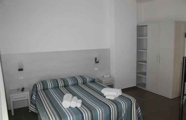 фотографии Gin Hotel изображение №12