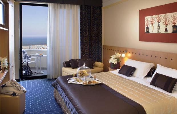 фото Sporting Hotel Rimini изображение №26