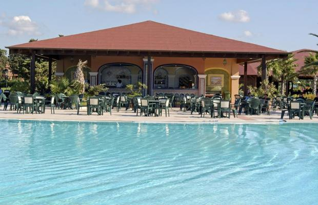 фотографии отеля Club Hotel Marina Beach изображение №19
