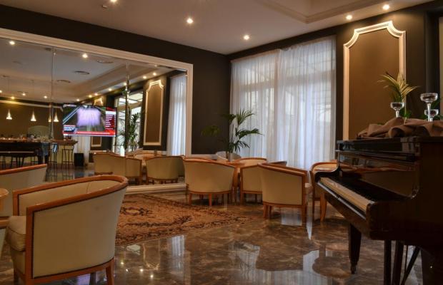 фото отеля Villa Adriatica изображение №13