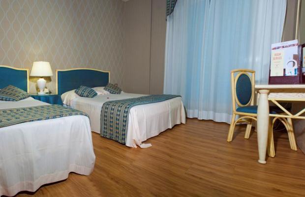 фото Villa Adriatica изображение №6