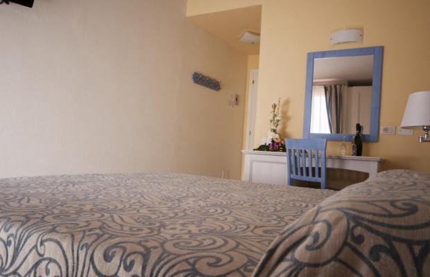 фото Blu Hotel Laconia Village (ех. Club Laconia Village) изображение №34