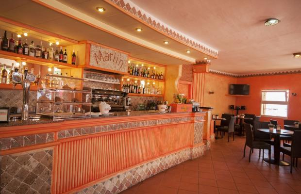 фото отеля Blu Hotel Laconia Village (ех. Club Laconia Village) изображение №29