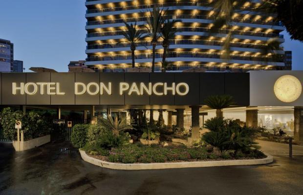 фотографии Don Pancho изображение №16