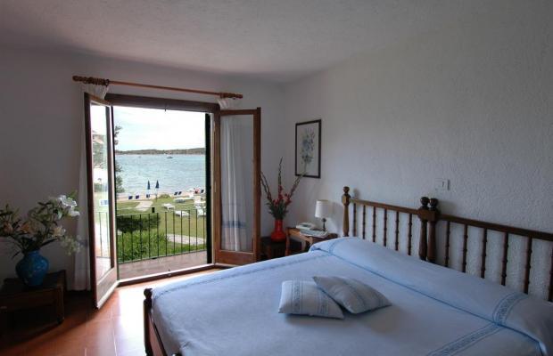 фотографии Orovacanze Hotel San Paolo изображение №32