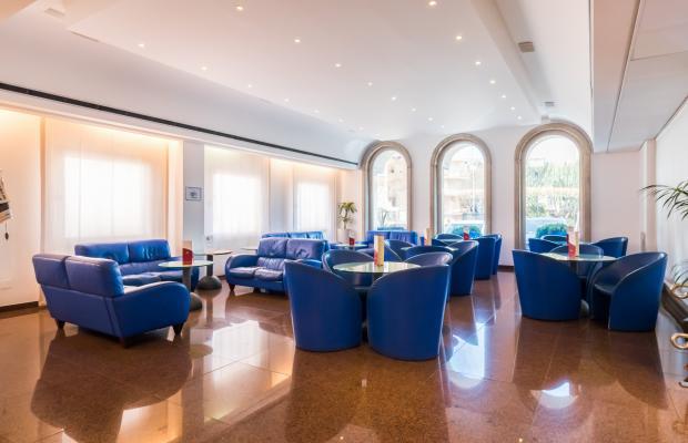 фотографии отеля GHS Hotels Astoria Palace  изображение №11