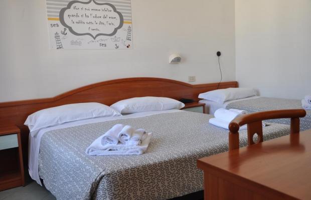 фотографии отеля Villa Caterina изображение №23
