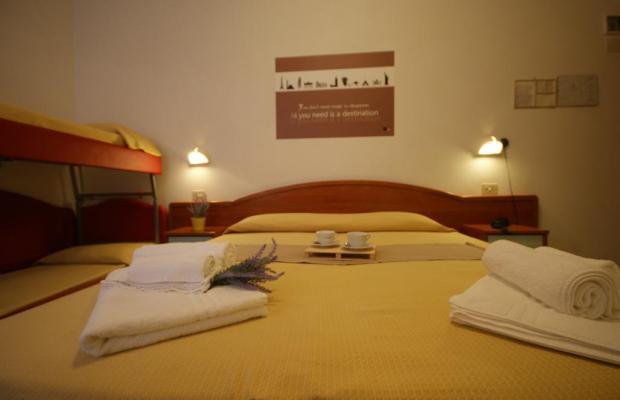 фото отеля Villa Caterina изображение №5