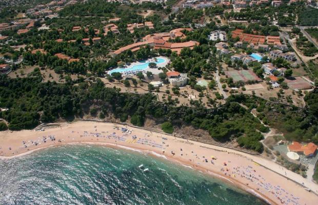 фото отеля Palmasera Village Resort изображение №9