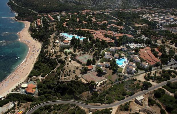 фото Palmasera Village Resort изображение №6