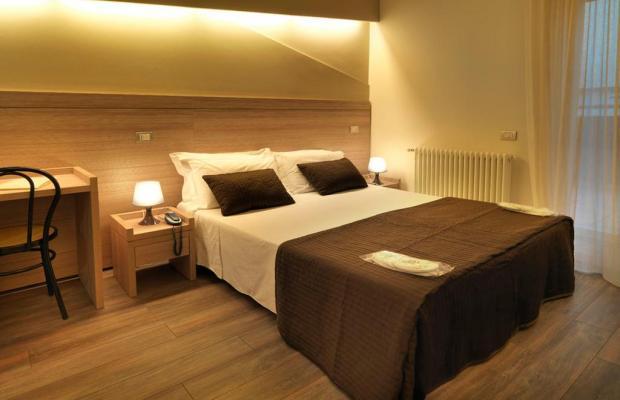 фото отеля Villa Lalla изображение №17