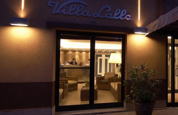 фото отеля Villa Lalla изображение №13