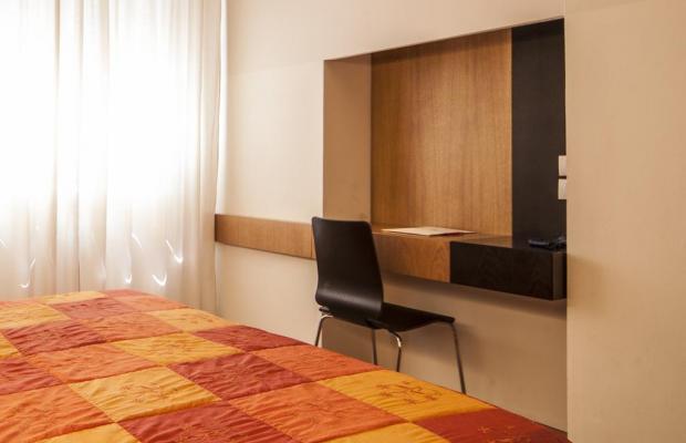 фото отеля Villa Lalla изображение №9