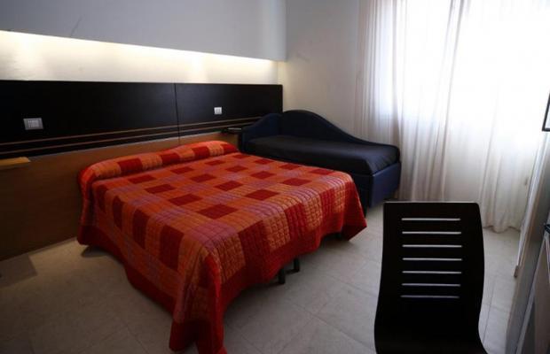 фото отеля Villa Lalla изображение №5