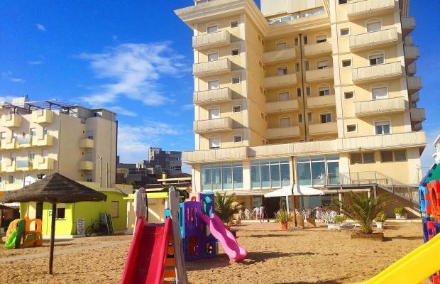 фото отеля Imperial Beach изображение №1