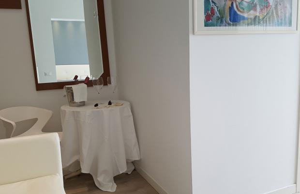 фото Premier Hotels Sorriso & Carillon изображение №42