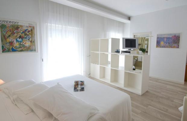 фотографии отеля Premier Hotels Sorriso & Carillon изображение №35