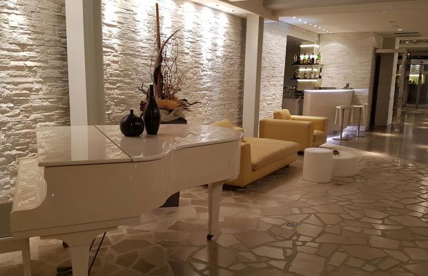 фото Premier Hotels Sorriso & Carillon изображение №2