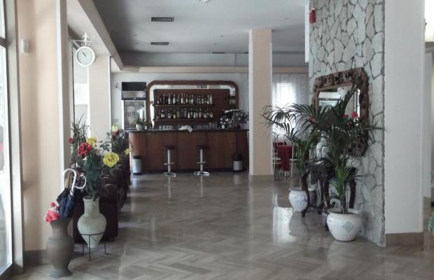 фотографии отеля Columbia изображение №11